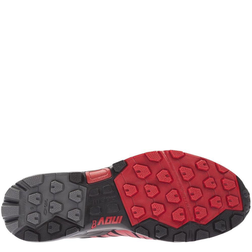 sports shoes 7ee3a ceaec ROCLITE 315