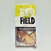 Tabaco Red Field Vanilla
