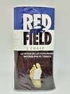 Tabaco Red Field Zwaar