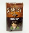 Tabaco Stanley Chocolate