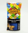 Tabaco Saints Natural