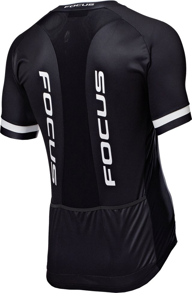 camisa-focus-race-black