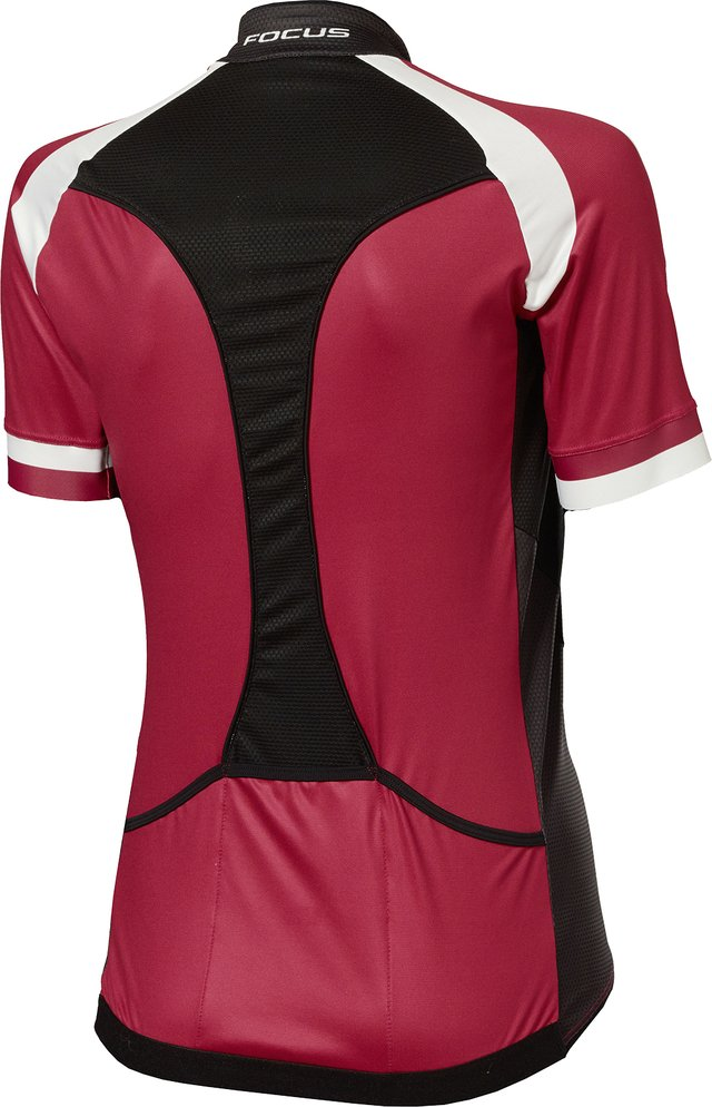 camisa-focus-race-woman-marsala
