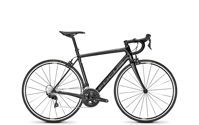 Focus Izalco Race 9.7 2019 na internet