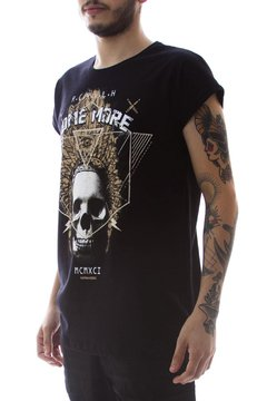 CAMISETA SOME MORE - comprar online