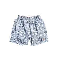 SHORTS TROPICAL MINIMAL
