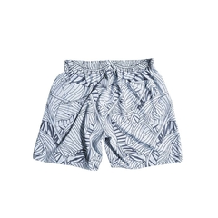 SHORTS TROPICAL MINIMAL - comprar online