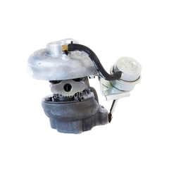 Turbo Garrett Mercedes Benz Sprinter 310 1996-2010 2.5 - 704090-5001S - APL759