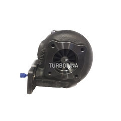 Turbo Garrett Camion Mercedes Benz 1517 en internet