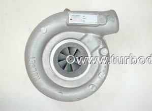 TURBO HOLSET  888-CK,CA 25-11,FR120-FD1307-845B,GD523-PC150-153-155-WA18D,C1215-C1415-1617-12-170-14160-16170-250A