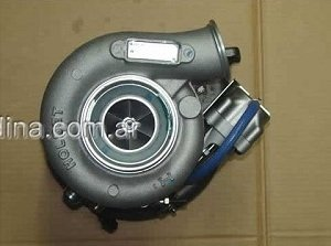 TURBO HOLSET  190E31 - 450E31T