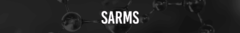 Banner for category SARMs