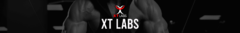 Banner for category Xt Labs