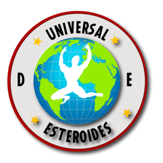 Sale of Steroids in Colombia - Universal Steroids