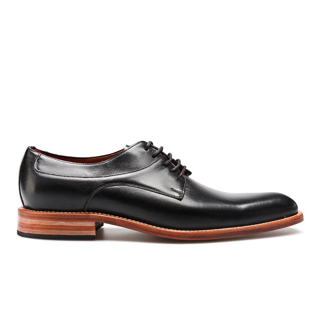 6b1a731cee OGGI Zapatos Hombre