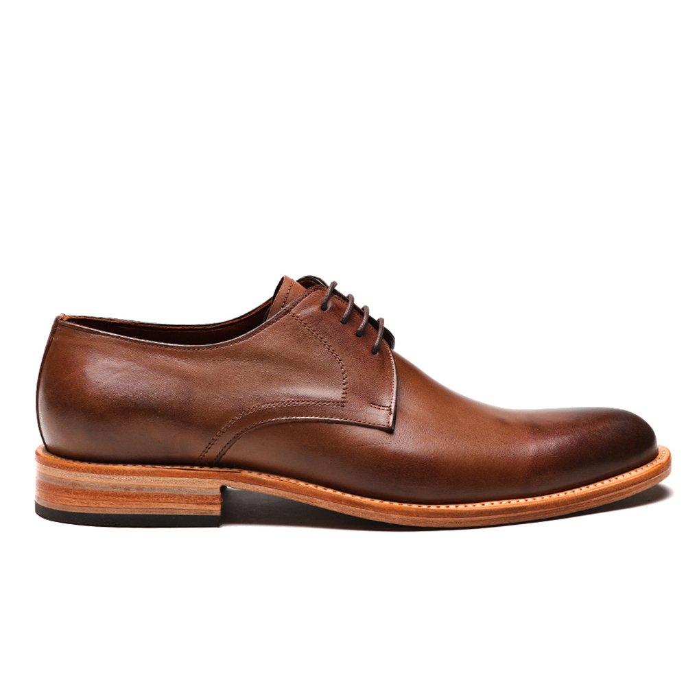 bae8042227 25548 (marrón) - comprar online ...