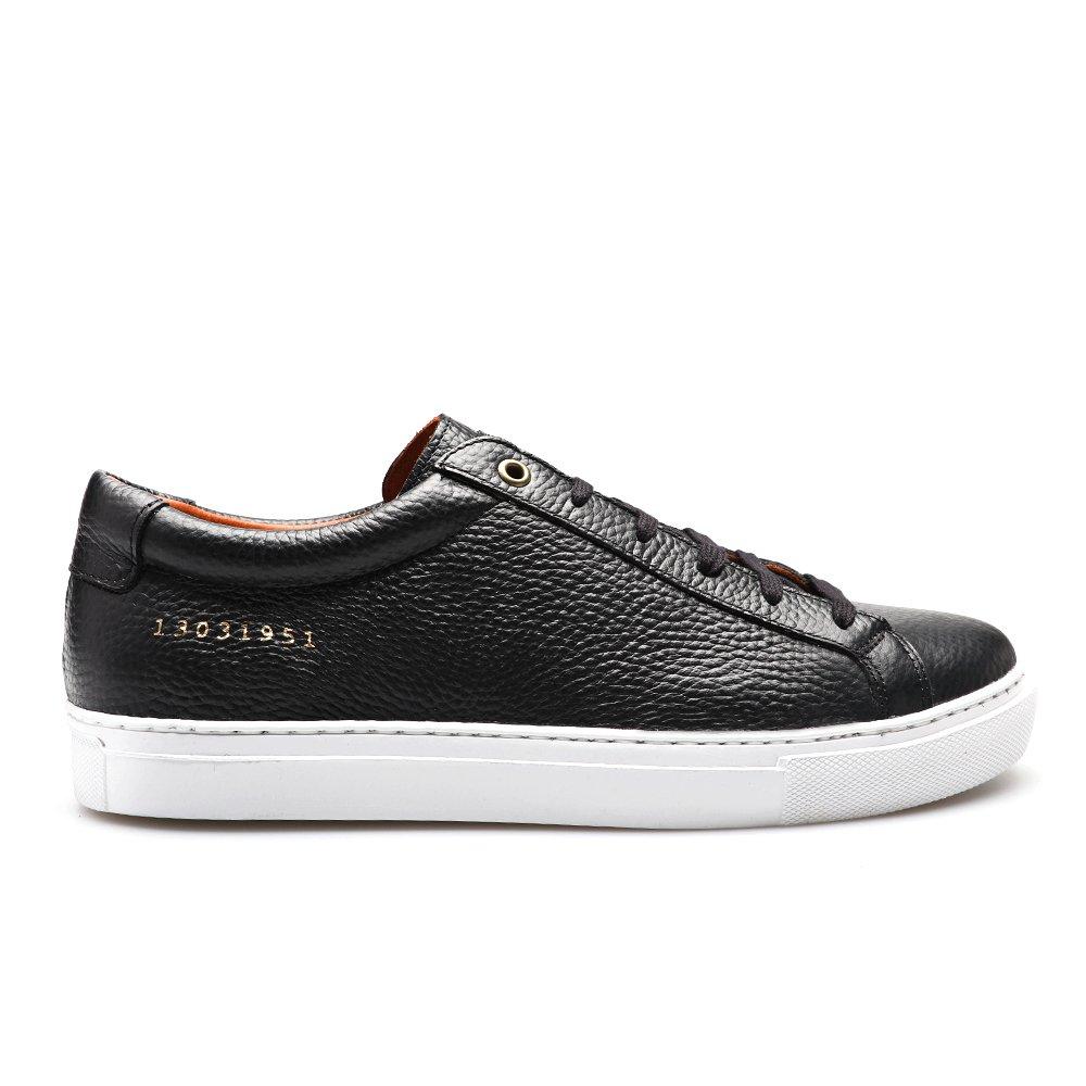 c62437e8cd1 OGGI Zapatos Hombre