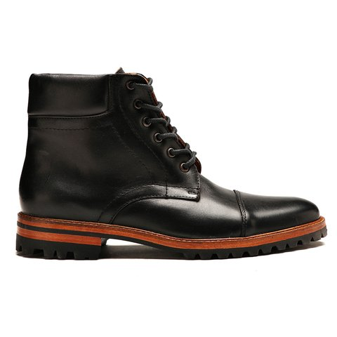 Lexington 70 (negro) - comprar online