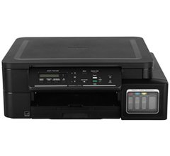 BROTHER T510W - comprar online