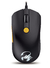 Mouse Gamer Genius Gx Scorpion M8 610 Wg Negro