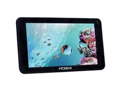 TABLET PCBOX PANTALLA 7""