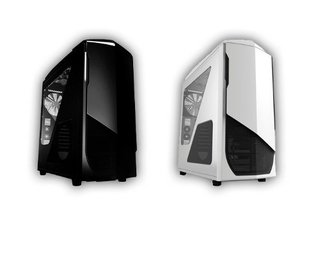 GABINETE NZXT PHANTOM 530 FANS X 2 USB 3.0 FULL TOWER GTIA