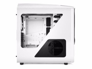 GABINETE NZXT PHANTOM 530 FANS X 2 USB 3.0 FULL TOWER GTIA - Exxa Store