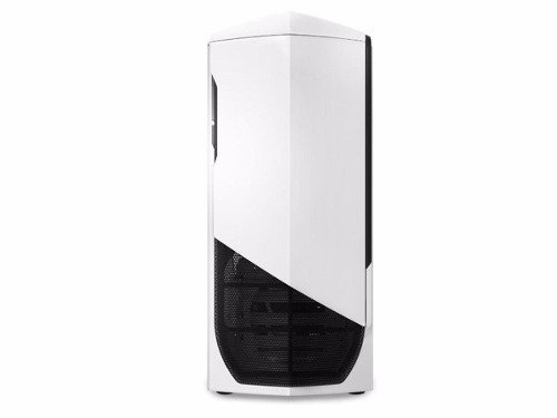 Imagen de GABINETE NZXT PHANTOM 530 FANS X 2 USB 3.0 FULL TOWER GTIA