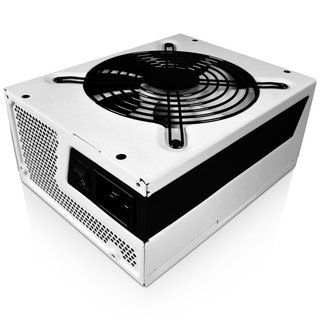 FUENTE PC NZXT 1200W HALE90 V2 80 PLUS GOLD FULL MODULAR