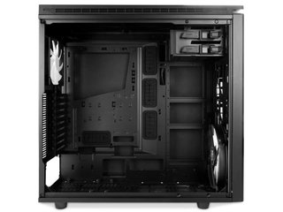 GABINETE NZXT H630 BLACK ULTRA TOWER FAN 120MM Y 140MM en internet