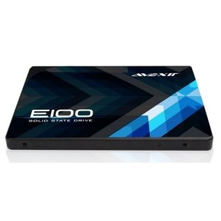DISCO SOLIDO SSD 120GB AVEXIR E100 2.5 SATA 6 GAMER en internet