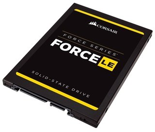DISCO SOLIDO SSD 480GB CORSAIR FORCE LE