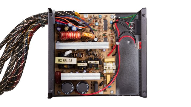 FUENTE PC SENTEY BCP600-OS POTENCIA 600W REALES FAN 120MM en internet