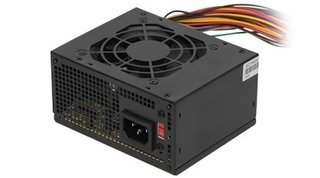 FUENTE PC SENTEY STY 45-PMX SLIM MICRO ATX FAN 80MM 450W en internet