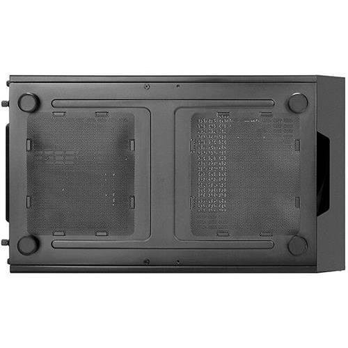 GABINETE THERMALTAKE CORE X1 BLACK CA-1D6-00S1WN-00 GAMER