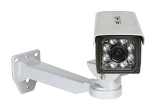CAMARA IP D-LINK DCS-7510 ZOOM X16 OUTDOOR LP66 CERTIFICADA