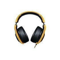 AURICULARES RAZER OVERWATCH MANO WAR TOURNAMENT EDITION GTIA en internet