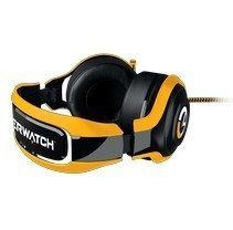 AURICULARES RAZER OVERWATCH MANO WAR TOURNAMENT EDITION GTIA - Exxa Store