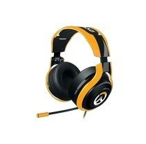AURICULARES RAZER OVERWATCH MANO WAR TOURNAMENT EDITION GTIA - tienda online
