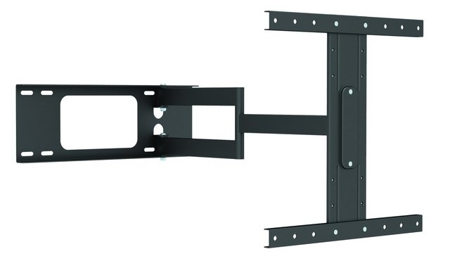 SOPORTE TV INTELAID 32 A 55 PULGADAS VESA 400X400 IT-TSC2647 - comprar online