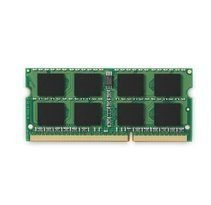MEMORIA RAM 8GB DDR3 KINGSTON SODIMM 1600 1.35V KVR16LS11/8 en internet