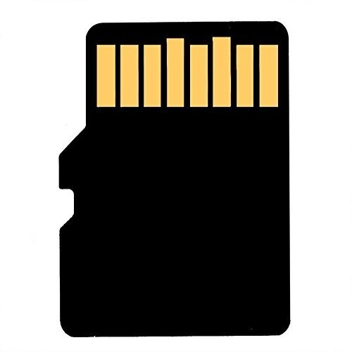 MEMORIA SD KINGSTON MICRO SD CLASE 10 64GB ORIGINAL GARANTIA - comprar online