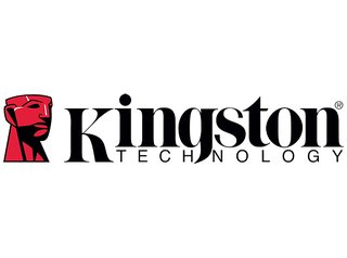 Imagen de MEMORIA KINGSTON DDR3 SODIMM 4GB 1600 CL11 KVR16LS11/4 GTIA
