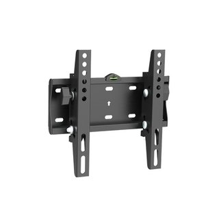 SOPORTE PARA TV/LCD 23 A 42 PUL VESA 200X200 IT-T22 GTIA 12M en internet