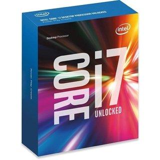 PROCESADOR INTEL CORE I7 (2011) 6800K 3.4 GHZ 15MB 36M