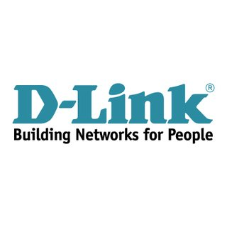 Imagen de CAMARA IP D-LINK WIRELESS DCS-930L WIRELESS 11N CUBO GTIA 12