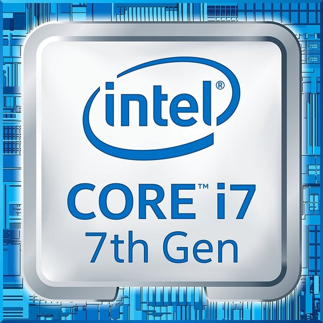 PROCESADOR INTEL CORE I7 1151 7700K 4.2 GHZ GAMER GTIA en internet