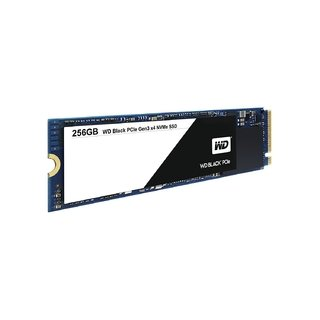 DISCO SOLIDO SSD 256GB M.2 WD BLACK INTERNAL GEN3 SATA-8GB/S en internet