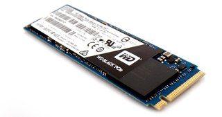 DISCO SOLIDO SSD 256GB M.2 WD BLACK INTERNAL GEN3 SATA-8GB/S