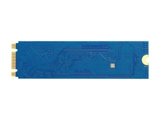DISCO SOLIDO SSD 500GB M.2 WD BLUE INTERNAL SATA-6GB/S GTIA - comprar online